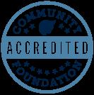 AccreditedCF_Seal-no_tag