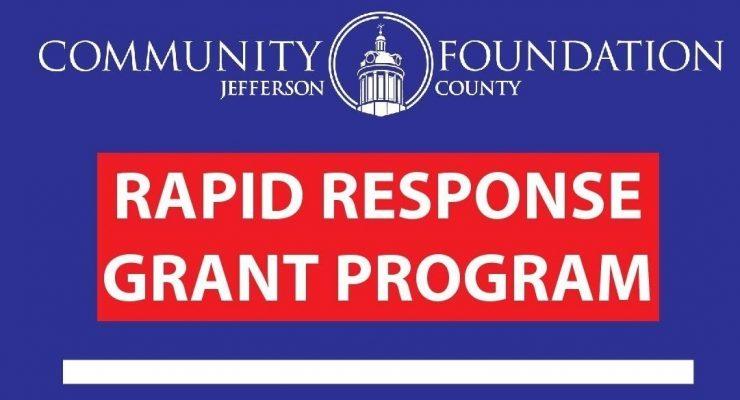 Rapid Response Grant FB pic crop