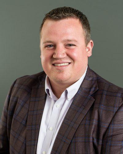 Tanner Mahoney